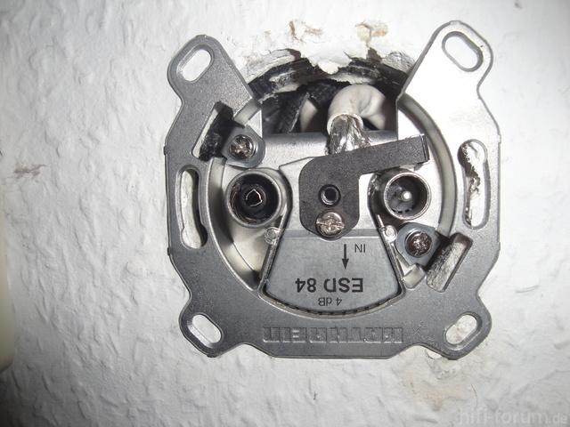 DSC01468
