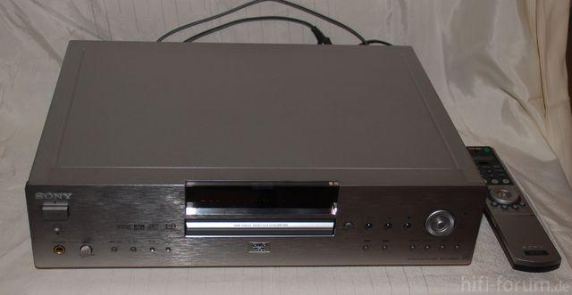 Sony NS900_4