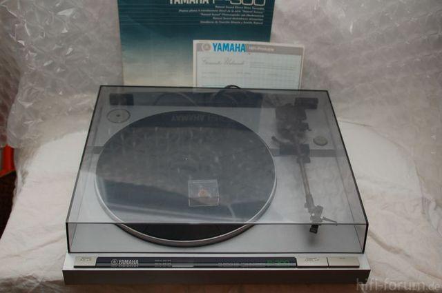 Yamaha7