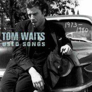 Used Songs