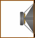 150px Akustischer Kurzschluss4
