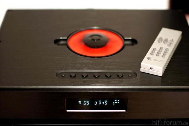 Lite CD-22
