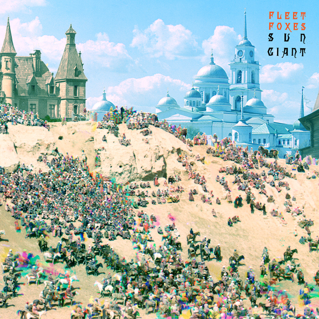 fllet-foxes-sun-giant