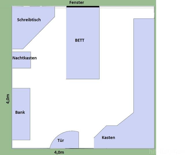 Grundriss_Zimmer