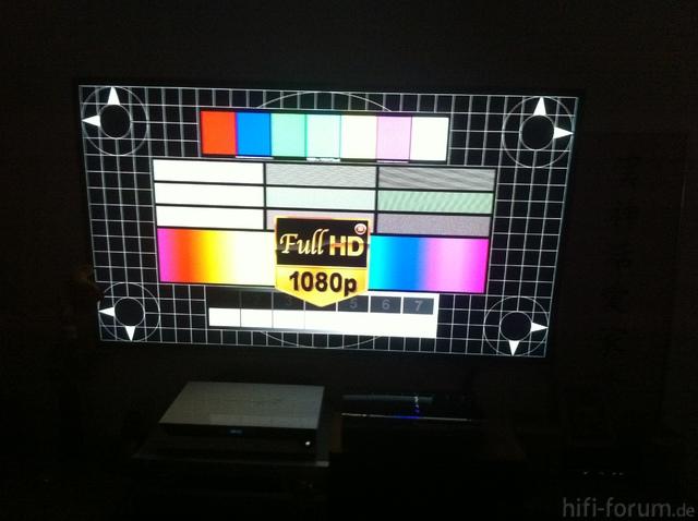 Full_HD_Test_Image_3D
