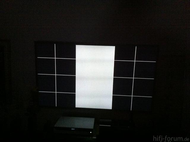 Test-Image_1_Grid