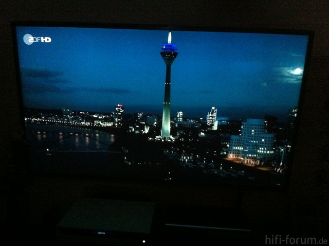 Test_image_ZDF_HD_720p