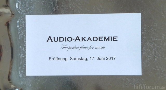 Audio-Akademie