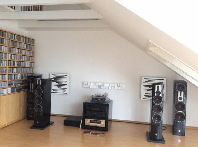 live test 3 paar dali lautsprecher von bis euro test erfahrungsberichte hifi forum. Black Bedroom Furniture Sets. Home Design Ideas