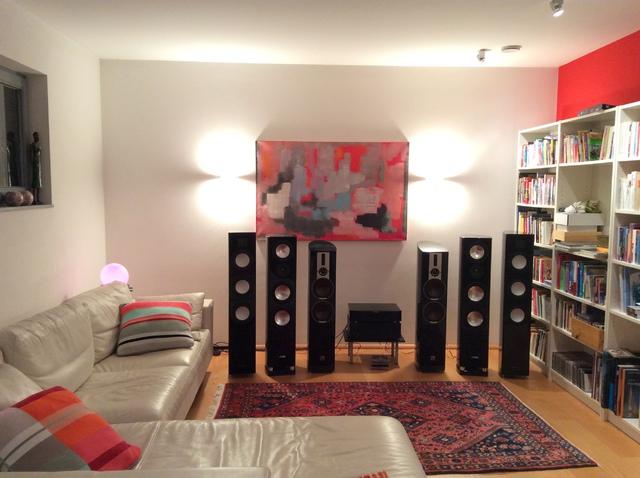 live test 3 paar dali lautsprecher von bis euro test erfahrungsberichte hifi. Black Bedroom Furniture Sets. Home Design Ideas