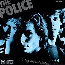 220px Police Album Reggattadeblanc