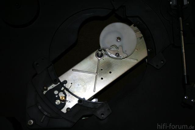 MG 0049