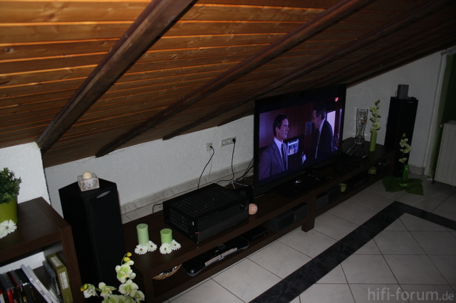 Tv Wand Selber Bauen Forum :  Hifi Wand Selber Bauen  TV Wand Selber Bauen, Sonstiges  HIFIFORUM