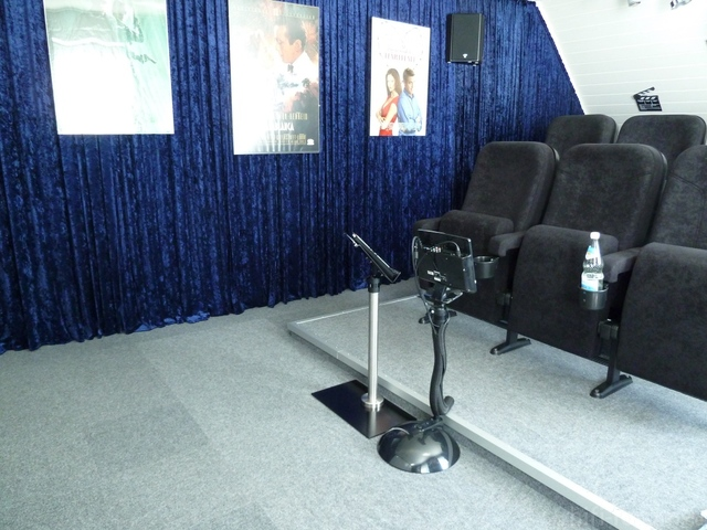 Kino24 4 2012 003