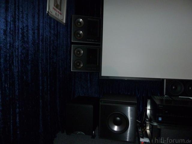 Kino24 4 2012 012