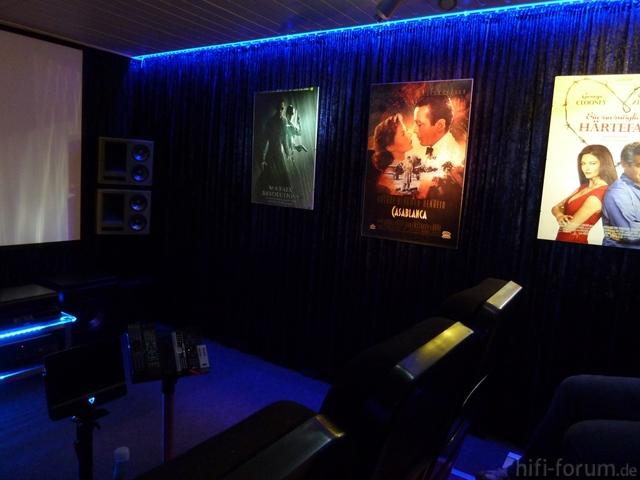 Kino24 4 2012 016
