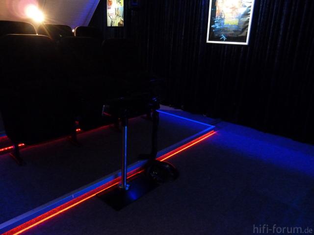 Kino24 4 2012 021