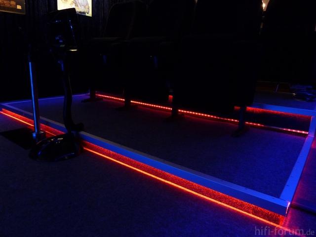 Kino24 4 2012 025