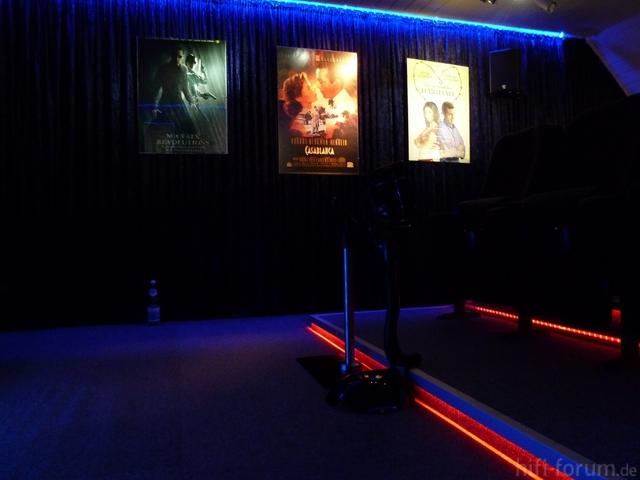 Kino24 4 2012 026
