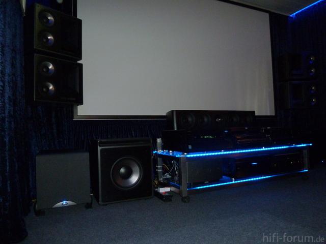 Kino24 4 2012 028