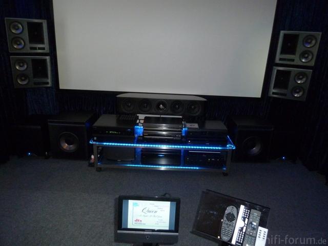 Kino24 4 2012 029