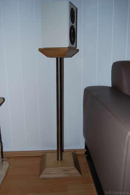 boxenst nder selbst bauen sonstiges hifi forum. Black Bedroom Furniture Sets. Home Design Ideas