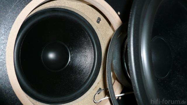 M4000