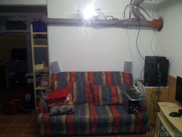 Couch_beamer.jpg
