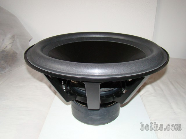 IA-Death-Penalty-21------53cm--subwoofer_4f0ab7d80f797