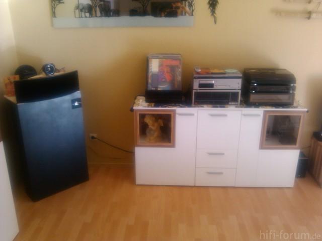 bilder eurer hifi stereo anlagen allgemeines hifi forum seite 459. Black Bedroom Furniture Sets. Home Design Ideas