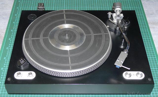 Palladium NSP - 7000