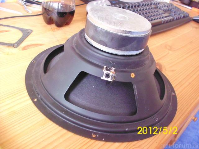 DSCI1160