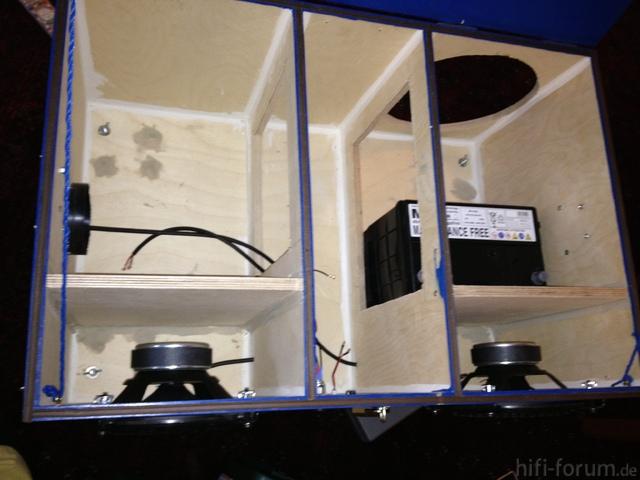 musikbox selber bauen sonstiges hifi forum seite 4. Black Bedroom Furniture Sets. Home Design Ideas