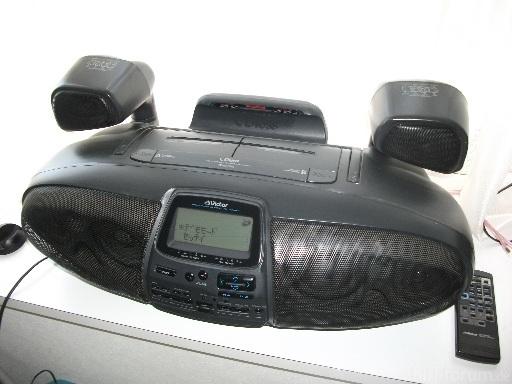 20101105 1212042