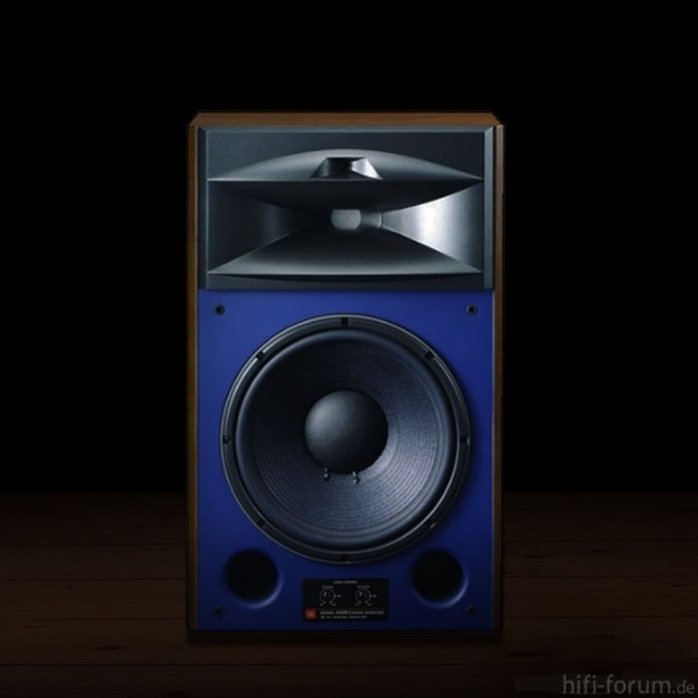 Jbl Studio Monitor 4429 02