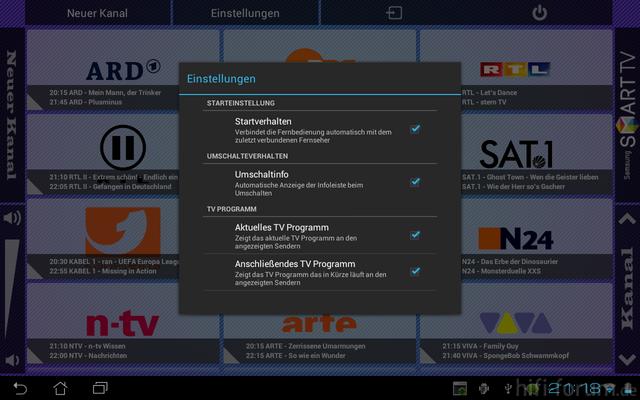 Remote9