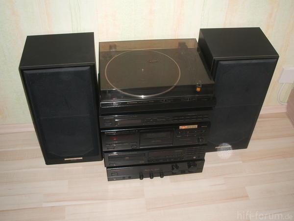 komplette-pioneer-stereoanlage-foto-bild-65787279