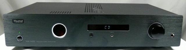 Magnat_MusicSystem-400_MA-400_Front2