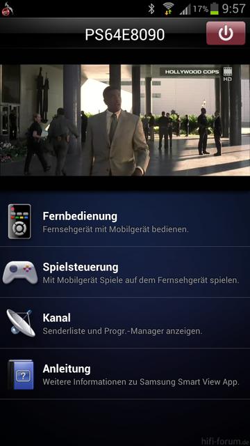 Screenshot 2012 09 03 09 57 13