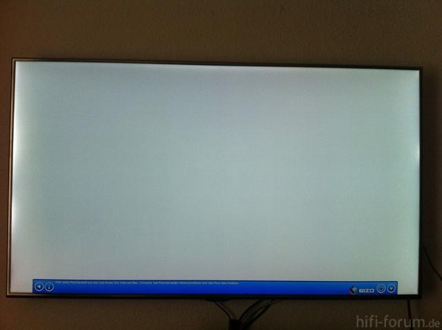 Samsung UE55D8090