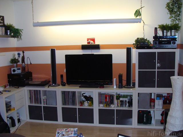 diy 5 2 empfehlungen lautsprecher hifi forum. Black Bedroom Furniture Sets. Home Design Ideas