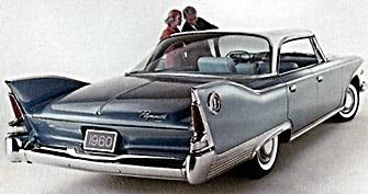 60 Chrysler Plymouth Fury3