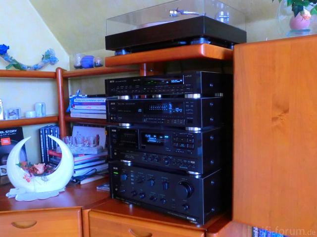 Akai Reference Master 1 06 2012