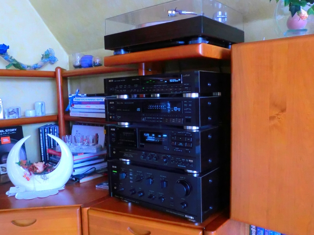 akai cd 73 cd player hifi klassiker hifi forum. Black Bedroom Furniture Sets. Home Design Ideas