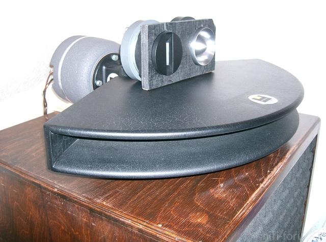 CIMG0358