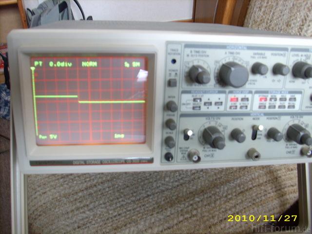 DSCI0002