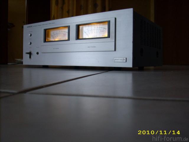 DSCI0006