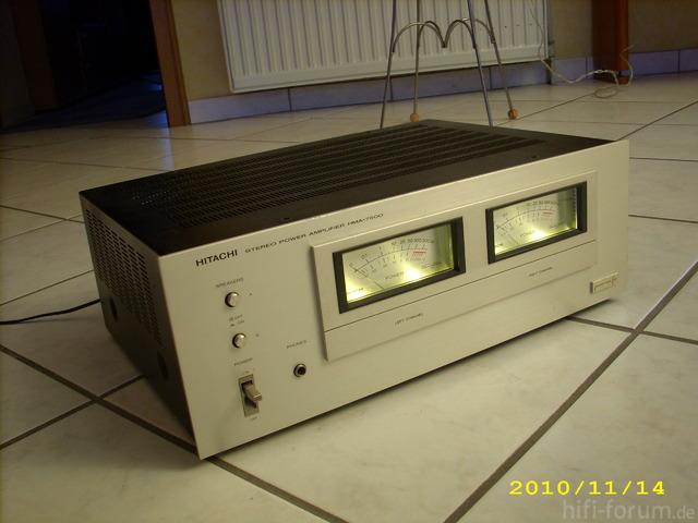 DSCI0011