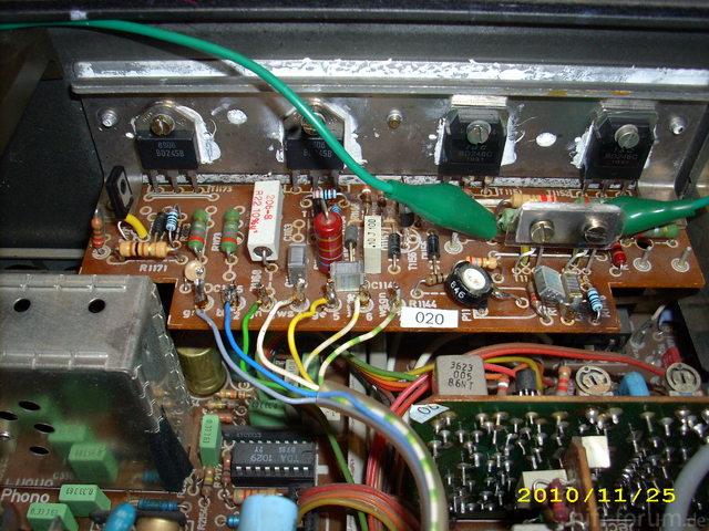 DSCI20002