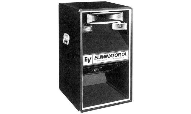 Electro-Voice-Eliminator-A1